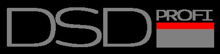 DSD Profi - DSD METALIC Trade, s.r.o. Plzeň, Jindřichův Hradec