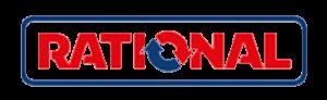 Rational logo - transparent